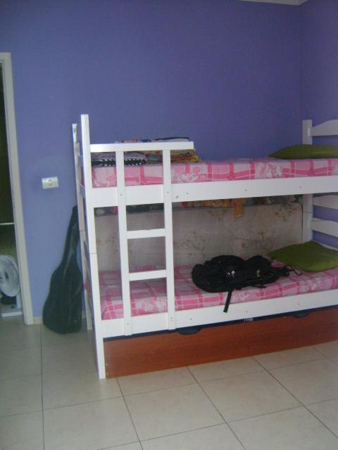 Casa 3 Dorm, Jardim Sabará, São Paulo (5185) - Foto 10