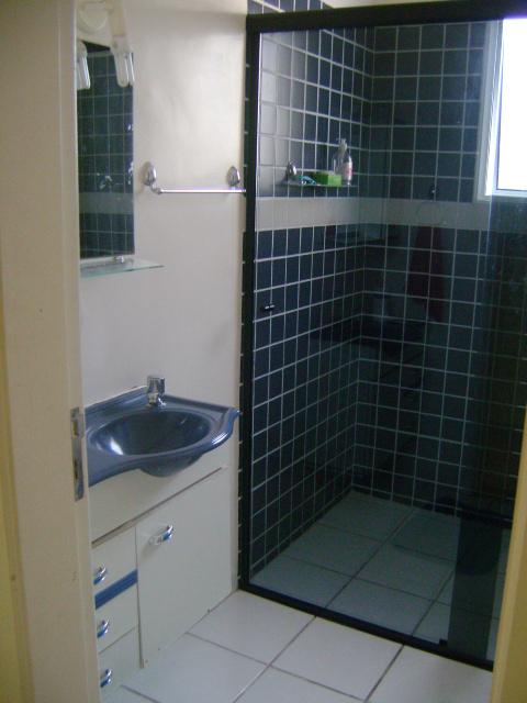 Casa 3 Dorm, Jardim Sabará, São Paulo (5185) - Foto 14