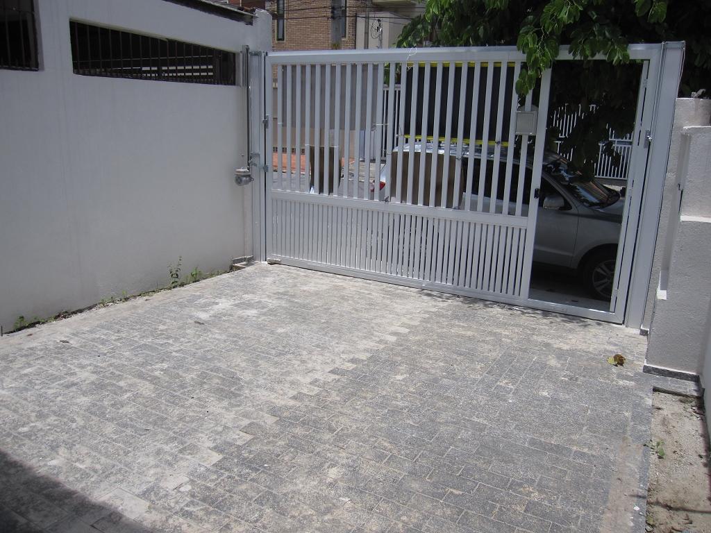 Casa 2 Dorm, Vila Morse, São Paulo (5191) - Foto 2