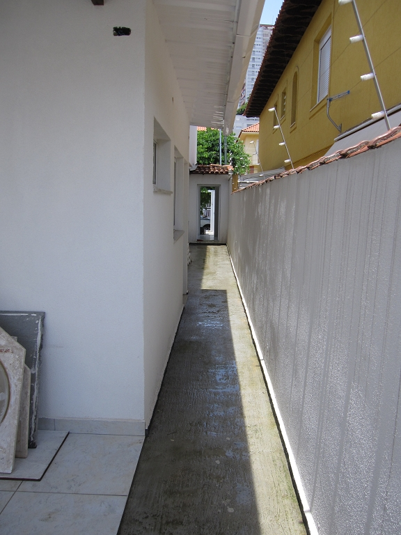 Casa 2 Dorm, Vila Morse, São Paulo (5191) - Foto 5
