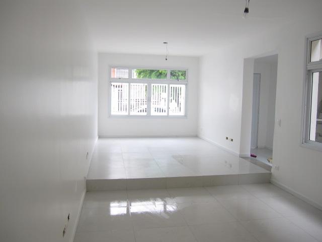 Casa 2 Dorm, Vila Morse, São Paulo (5191) - Foto 8