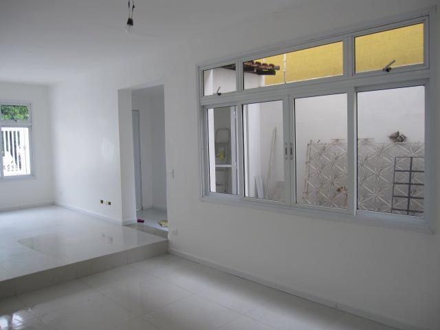 Casa 2 Dorm, Vila Morse, São Paulo (5191) - Foto 9