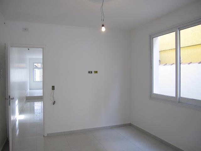 Casa 2 Dorm, Vila Morse, São Paulo (5191) - Foto 10