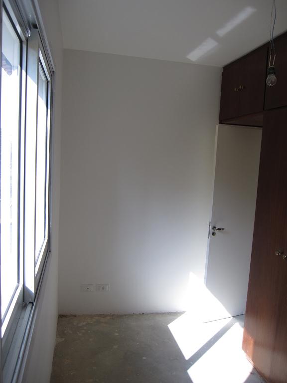 Casa 2 Dorm, Vila Morse, São Paulo (5191) - Foto 18