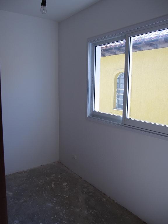 Casa 2 Dorm, Vila Morse, São Paulo (5191) - Foto 19
