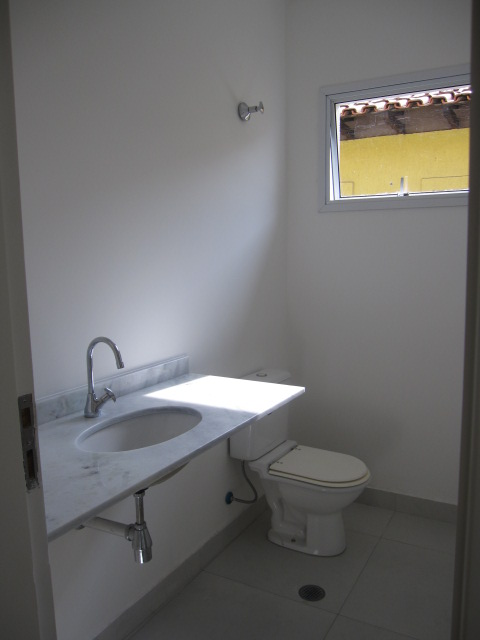 Casa 2 Dorm, Vila Morse, São Paulo (5191) - Foto 23