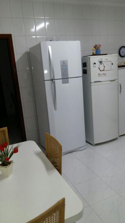 Casa 3 Dorm, Campo Grande City, São Paulo (5198) - Foto 5