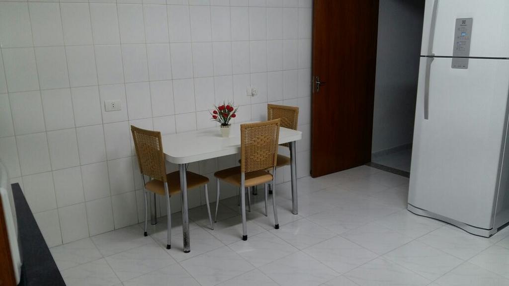 Casa 3 Dorm, Campo Grande City, São Paulo (5198) - Foto 6