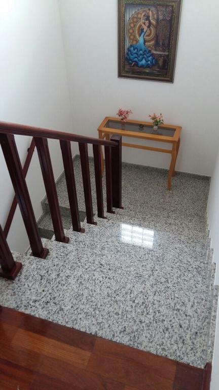 Casa 3 Dorm, Campo Grande City, São Paulo (5198) - Foto 10