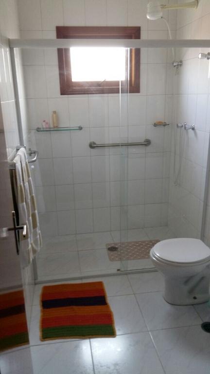 Casa 3 Dorm, Campo Grande City, São Paulo (5198) - Foto 11
