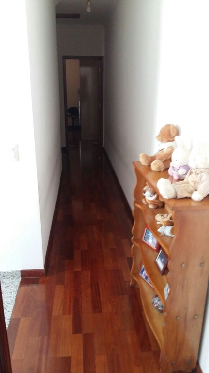 Casa 3 Dorm, Campo Grande City, São Paulo (5198) - Foto 13