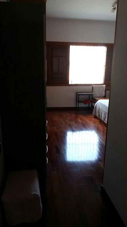 Casa 3 Dorm, Campo Grande City, São Paulo (5198) - Foto 14
