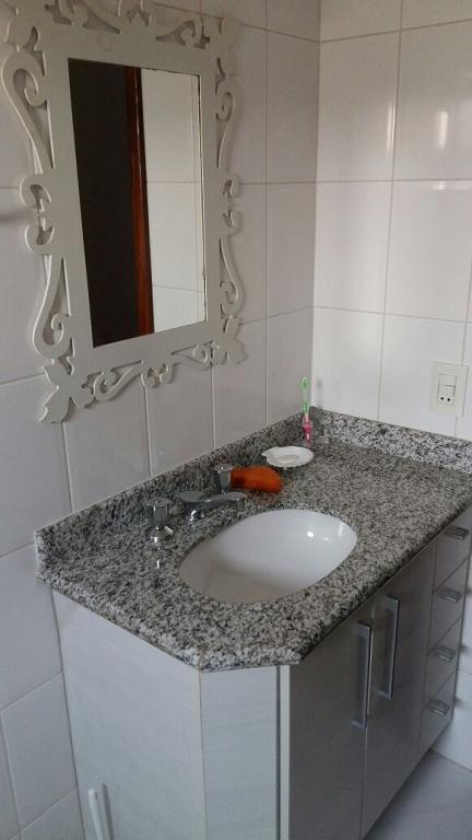 Casa 3 Dorm, Campo Grande City, São Paulo (5198) - Foto 16
