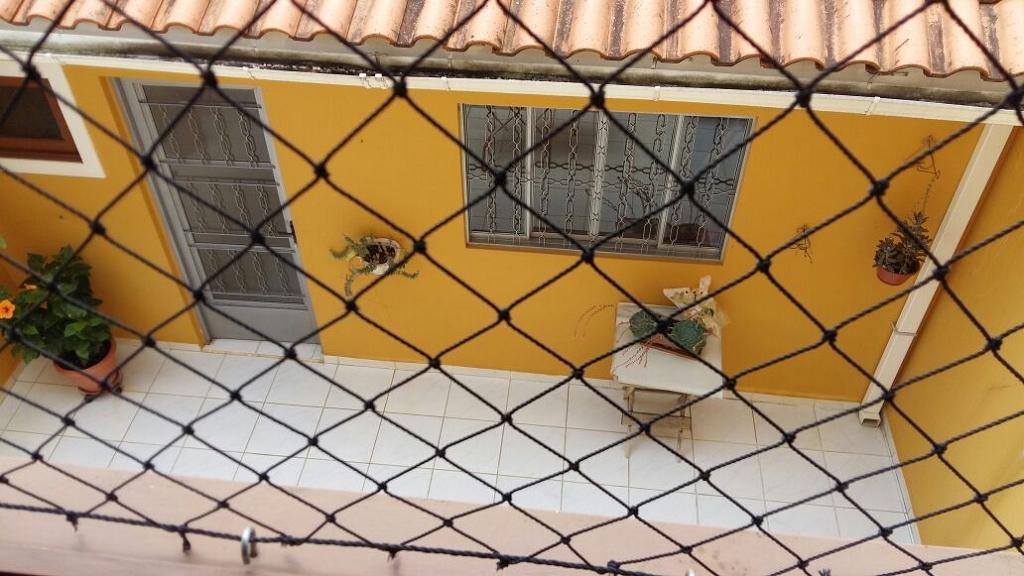 Casa 3 Dorm, Campo Grande City, São Paulo (5198) - Foto 18