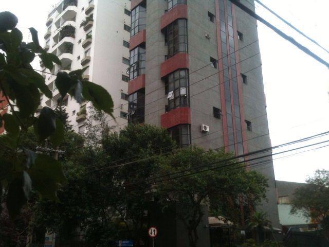 Cond. Ed. Portland - Apto, Brooklin Paulista, São Paulo (5211) - Foto 15
