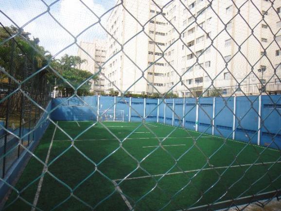 NovaVida Imóveis - Apto 3 Dorm, Jd. Marajoara - Foto 7