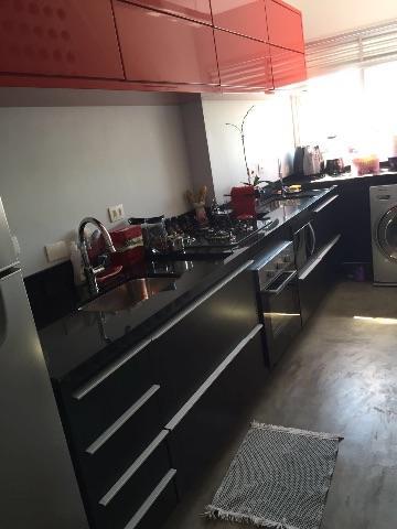 Apto 2 Dorm, Interlagos, São Paulo (3846) - Foto 9