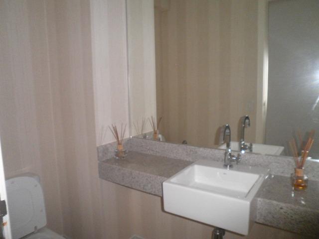 Iepê Golf Condominium - Apto 3 Dorm, Jd. Marajoara, São Paulo (5235) - Foto 5