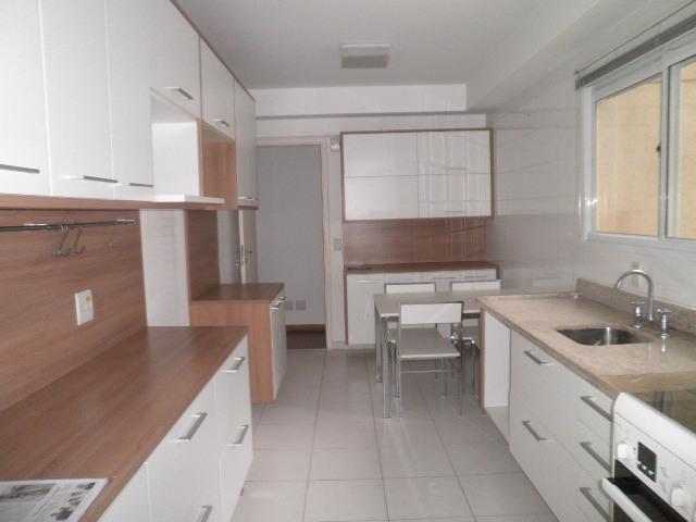 Iepê Golf Condominium - Apto 3 Dorm, Jd. Marajoara, São Paulo (5235) - Foto 7