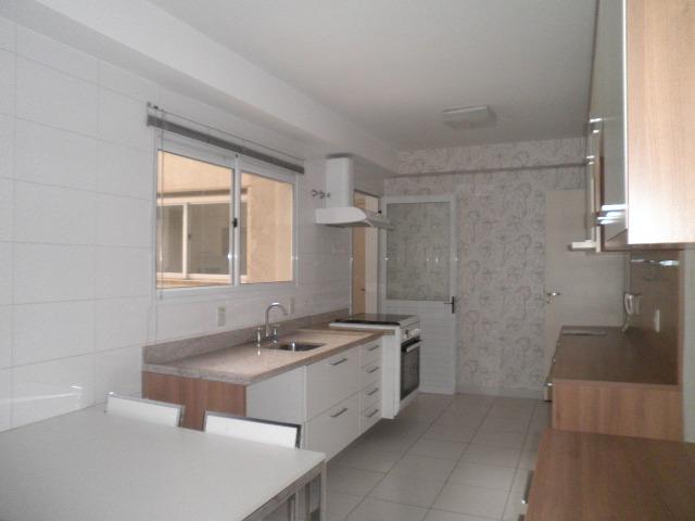 Iepê Golf Condominium - Apto 3 Dorm, Jd. Marajoara, São Paulo (5235) - Foto 8