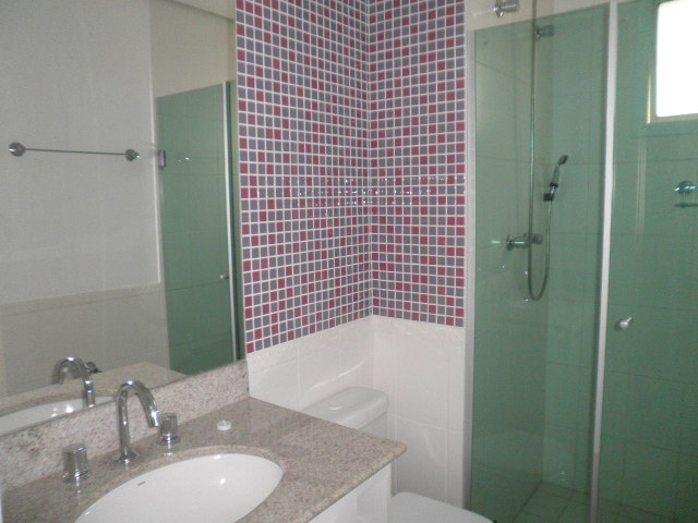 Iepê Golf Condominium - Apto 3 Dorm, Jd. Marajoara, São Paulo (5235) - Foto 9