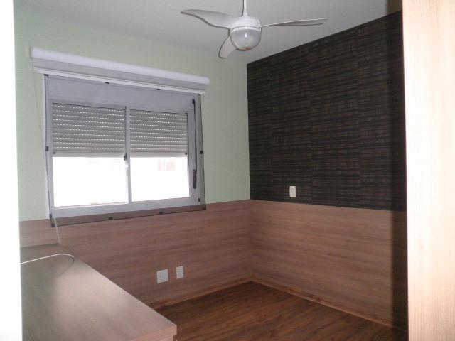 Iepê Golf Condominium - Apto 3 Dorm, Jd. Marajoara, São Paulo (5235) - Foto 12