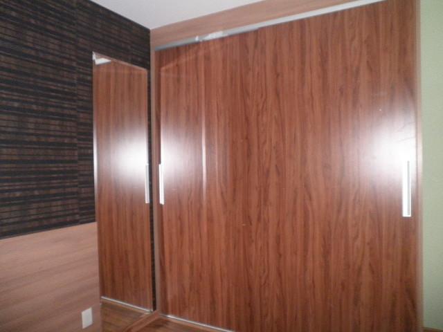 Iepê Golf Condominium - Apto 3 Dorm, Jd. Marajoara, São Paulo (5235) - Foto 13