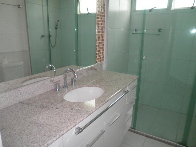 Iepê Golf Condominium - Apto 3 Dorm, Jd. Marajoara, São Paulo (5235) - Foto 15