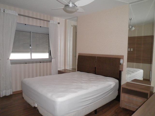 Iepê Golf Condominium - Apto 3 Dorm, Jd. Marajoara, São Paulo (5235) - Foto 16