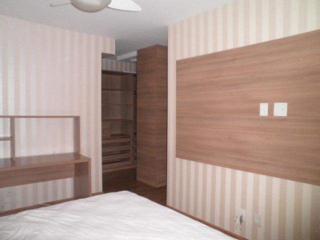 Iepê Golf Condominium - Apto 3 Dorm, Jd. Marajoara, São Paulo (5235) - Foto 17