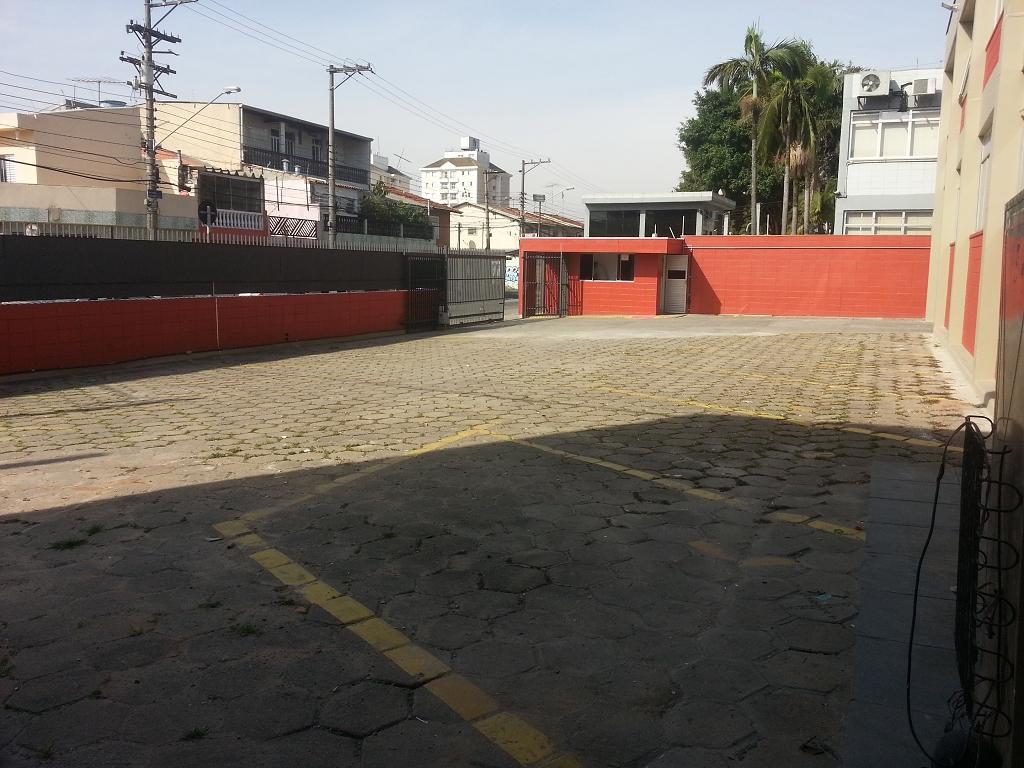 Galpão, Socorro, São Paulo (5240) - Foto 16