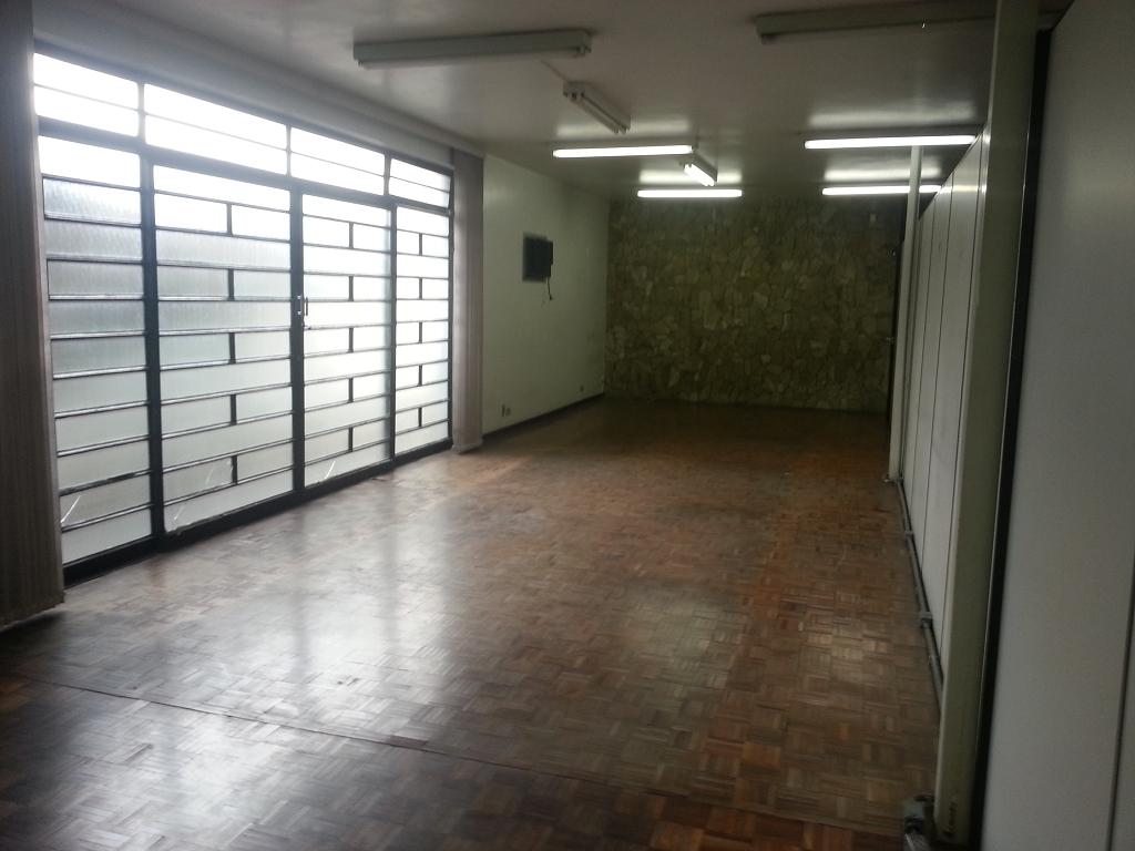 Casa 4 Dorm, Chácara Santo Antônio (zona Sul), São Paulo (5241) - Foto 4