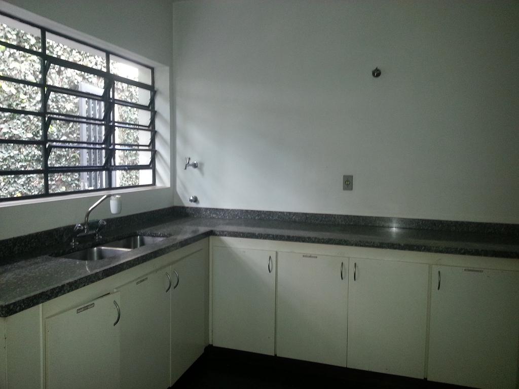 Casa 4 Dorm, Chácara Santo Antônio (zona Sul), São Paulo (5241) - Foto 5