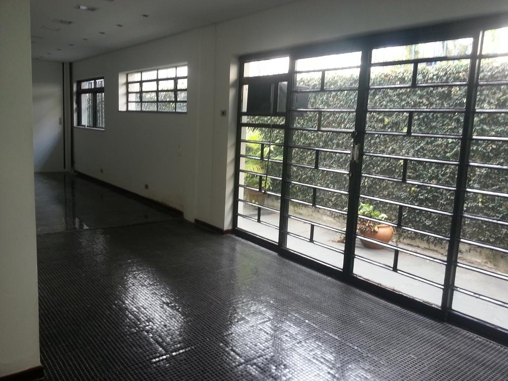 Casa 4 Dorm, Chácara Santo Antônio (zona Sul), São Paulo (5241) - Foto 6