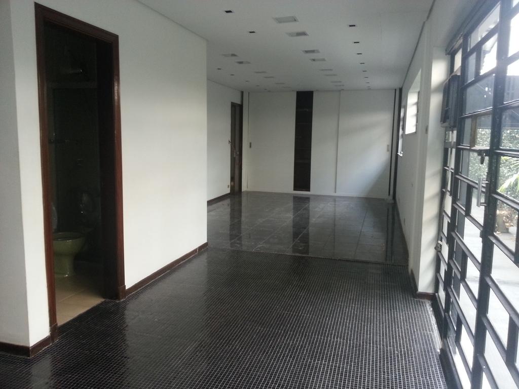 Casa 4 Dorm, Chácara Santo Antônio (zona Sul), São Paulo (5241) - Foto 7