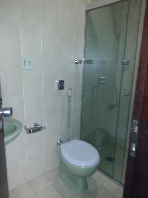 Casa 4 Dorm, Chácara Santo Antônio (zona Sul), São Paulo (5241) - Foto 8