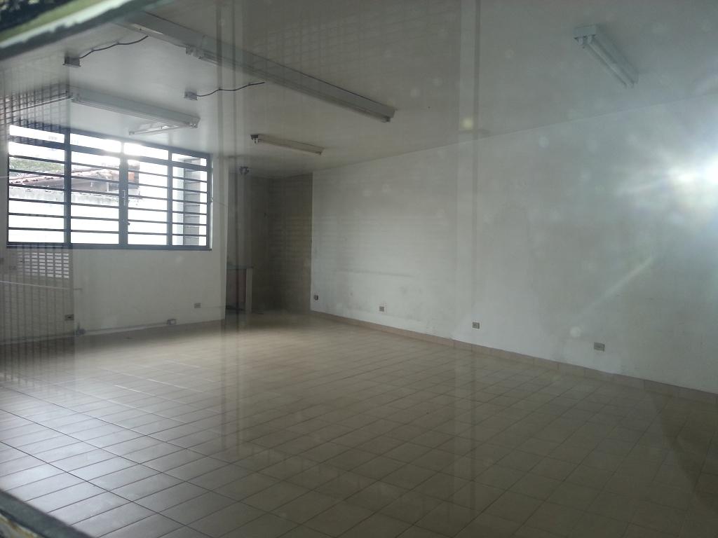 Casa 4 Dorm, Chácara Santo Antônio (zona Sul), São Paulo (5241) - Foto 11