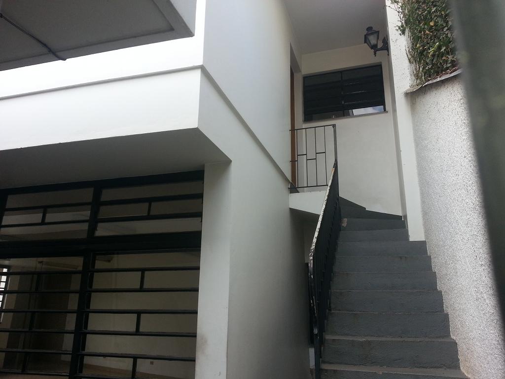 Casa 4 Dorm, Chácara Santo Antônio (zona Sul), São Paulo (5241) - Foto 13