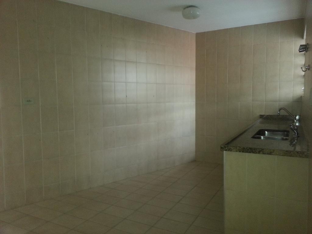 Casa 4 Dorm, Chácara Santo Antônio (zona Sul), São Paulo (5241) - Foto 15