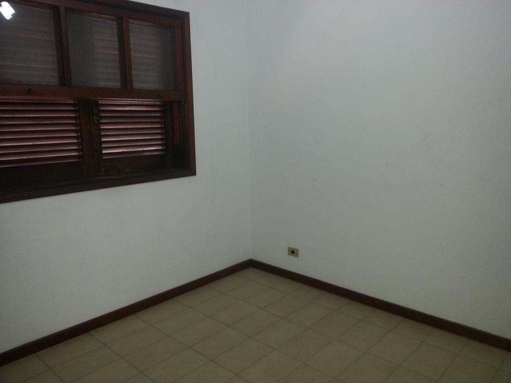 Casa 4 Dorm, Chácara Santo Antônio (zona Sul), São Paulo (5241) - Foto 18