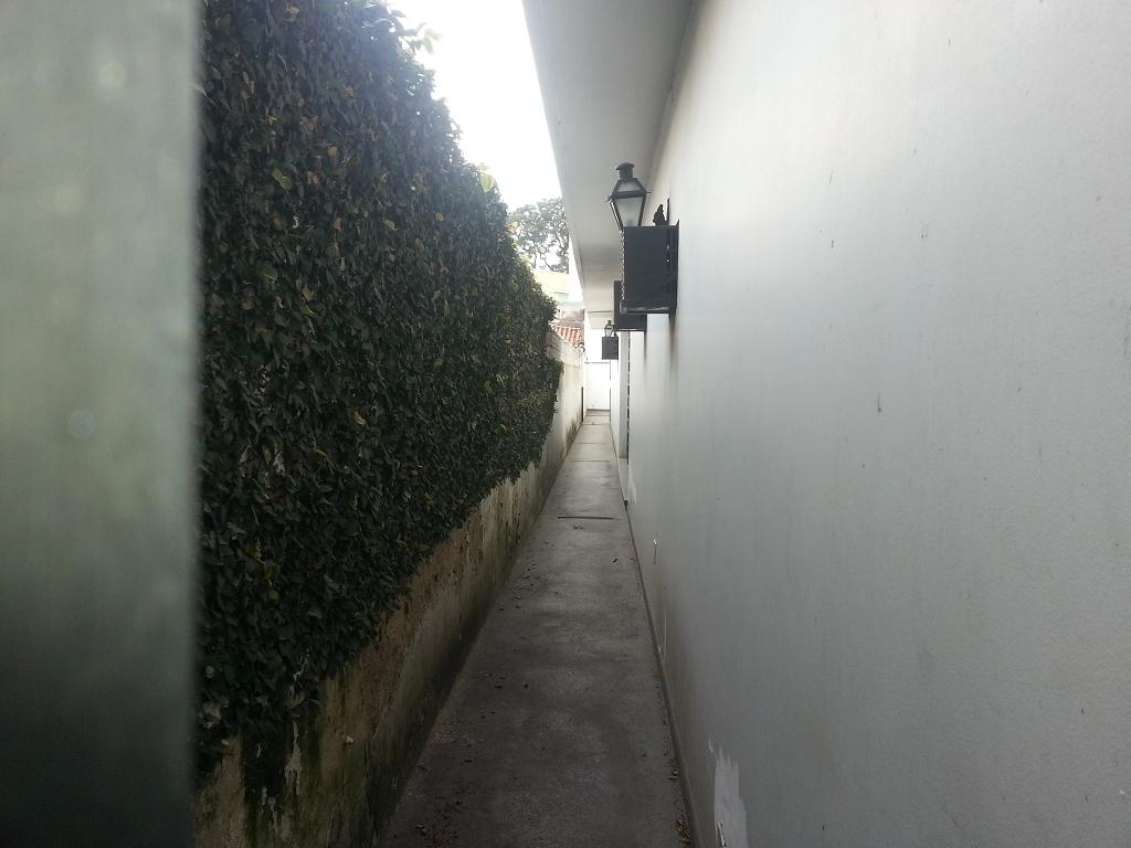 Casa 4 Dorm, Chácara Santo Antônio (zona Sul), São Paulo (5241) - Foto 20
