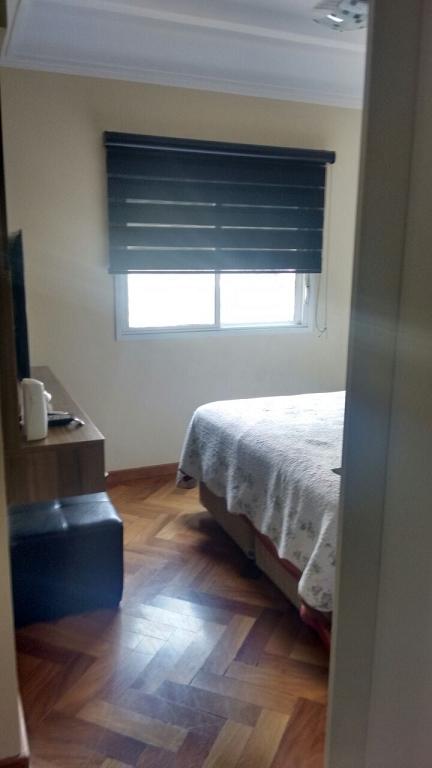 Vista Golf - Apto 3 Dorm, Jurubatuba, São Paulo (5243) - Foto 2