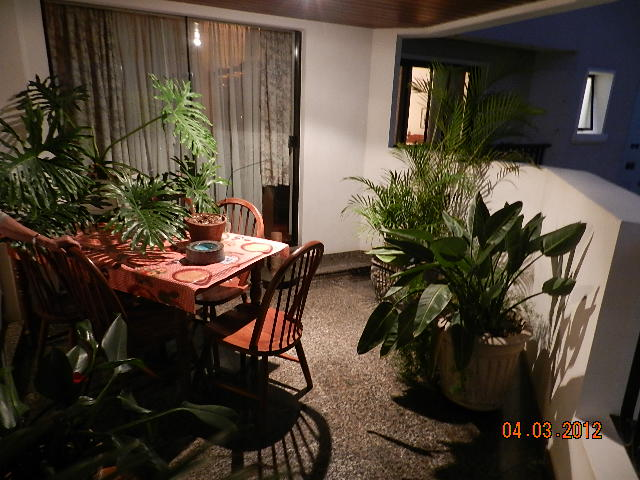 Reserva Casa Grande - Apto 4 Dorm, Jardim Marajoara, São Paulo (773)