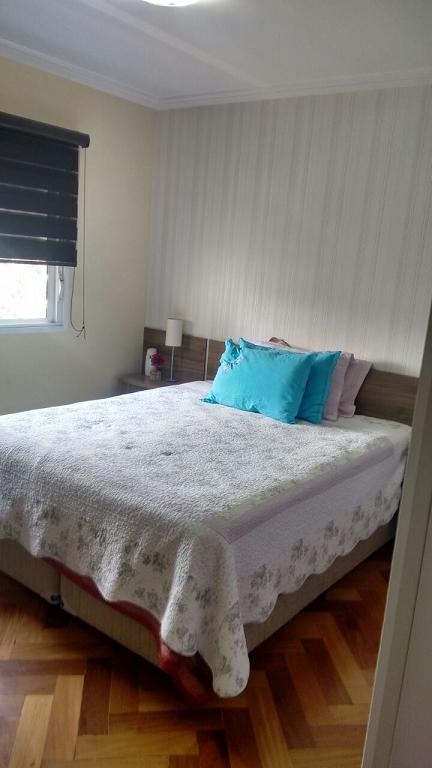 Vista Golf - Apto 3 Dorm, Jurubatuba, São Paulo (5243) - Foto 16