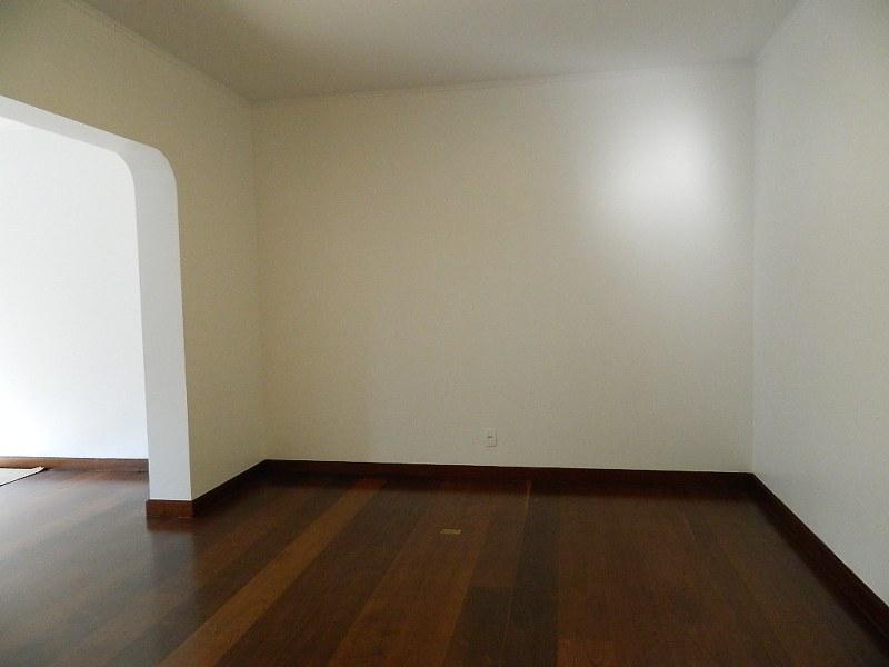 Chácara Santa Elena - Apto 4 Dorm, Alto da Boa Vista, São Paulo (5248) - Foto 4