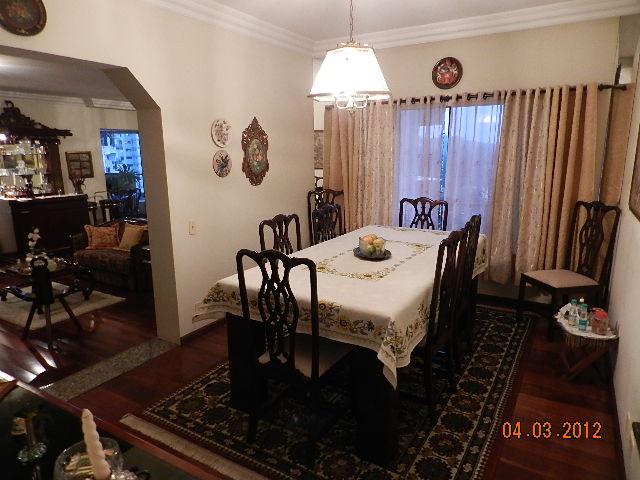 Reserva Casa Grande - Apto 4 Dorm, Jardim Marajoara, São Paulo (773) - Foto 12
