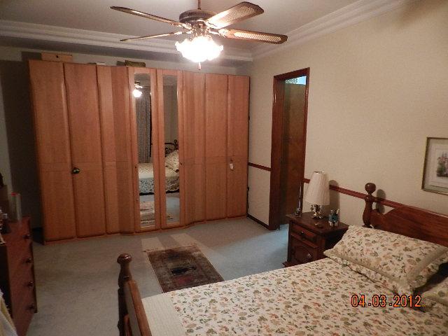 Reserva Casa Grande - Apto 4 Dorm, Jardim Marajoara, São Paulo (773) - Foto 15