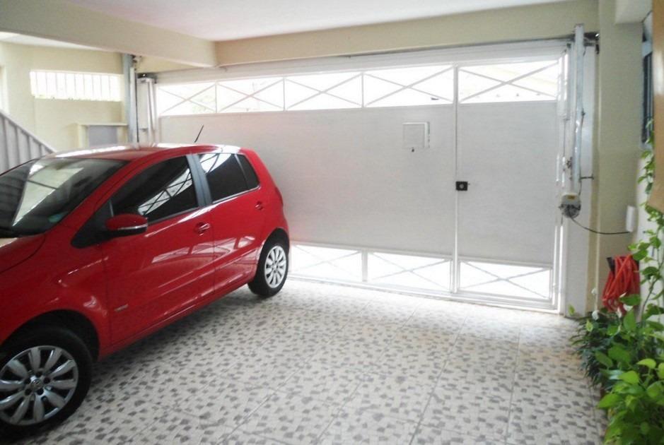 Casa 3 Dorm, Vila Anhangüera, São Paulo (5224) - Foto 2