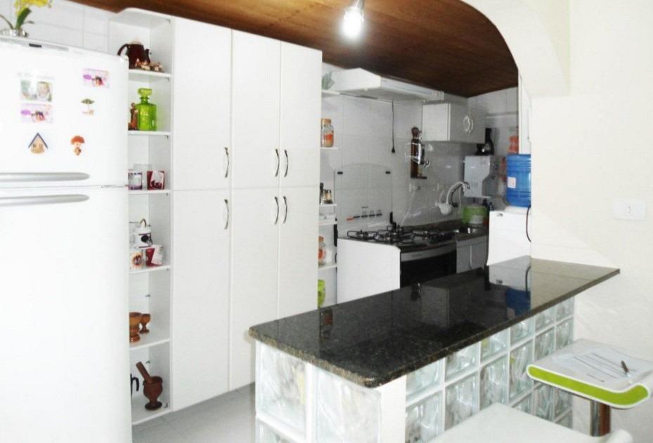 Casa 3 Dorm, Vila Anhangüera, São Paulo (5224) - Foto 3