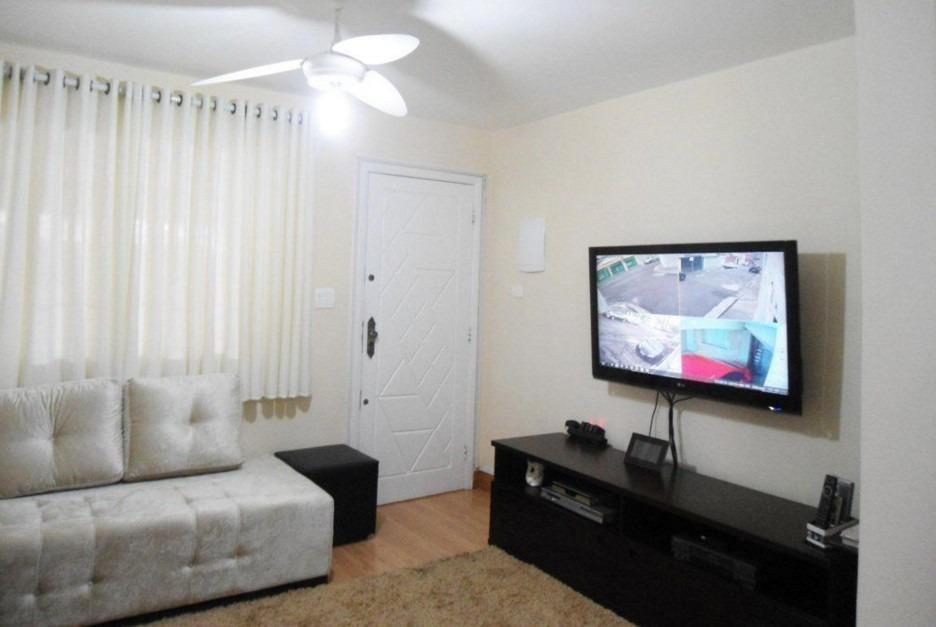 Casa 3 Dorm, Vila Anhangüera, São Paulo (5224) - Foto 5